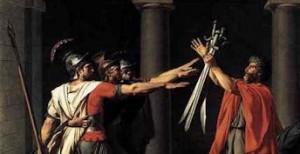 Sacramentum Militiae
