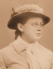 Constance Garnett