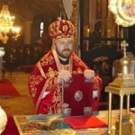 Bishop Hilarion