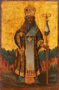 Dionysius the Areopagite