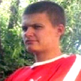 Vladislav Tornovoi